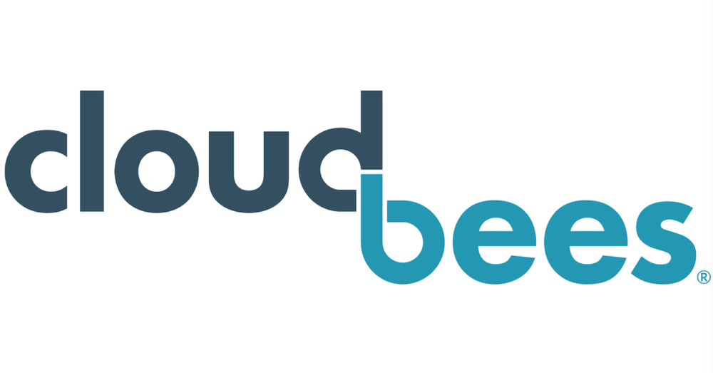 Cloudbees logo share 1